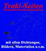 Werschs Trakl-Seiten